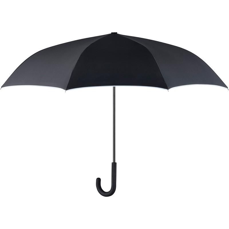 Parapluie standard Inversé FARE FP7719