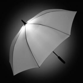 Parapluie standard FARE FP7749