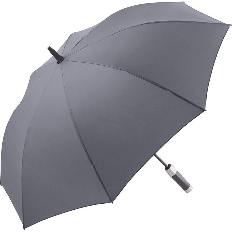 Parapluie standard FARE FP7799