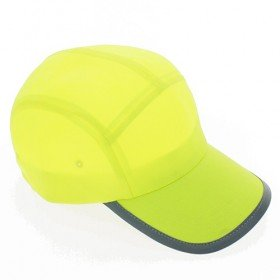 WARNING LINE -Casquette