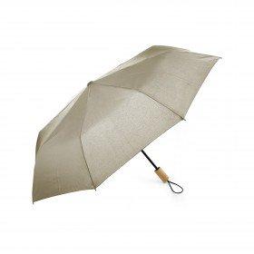 Parapluie pliable ECORAIN