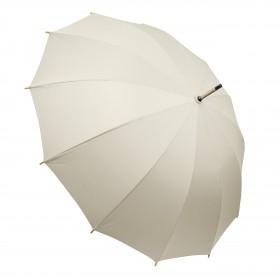 Parapluie ville CHICCITY