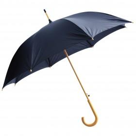 Parapluie WOODTOWN