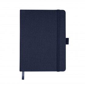 Cahier de note REBOOK