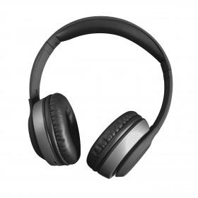 Casque audio hybride PURESONG
