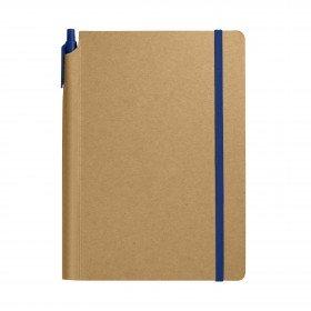 Cahier de notes BIONOTE