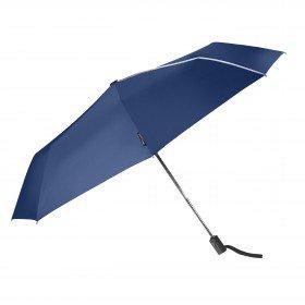 Mini parapluie TOPDRY