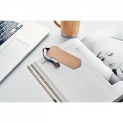 Un marque page , un pin Growbookmark™