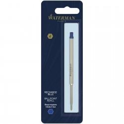 Cartouche pour stylo bille