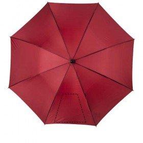 """Parapluie tempête golf 30"""" avec poignée EVA Grace"""