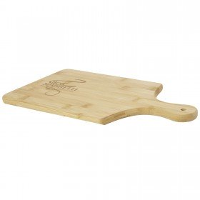 Planche à découper Baron en bambou