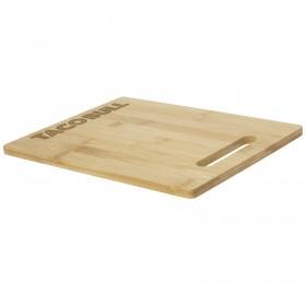Planche à découper Basso en bambou