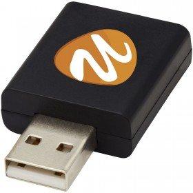 Bloqueur de données USB Incognito