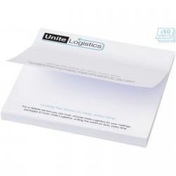 Post-its Sticky-Mate® 100x100