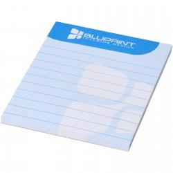 Bloc-notes Desk-Mate® A7