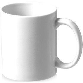 Mug céramique Bahia 330ml