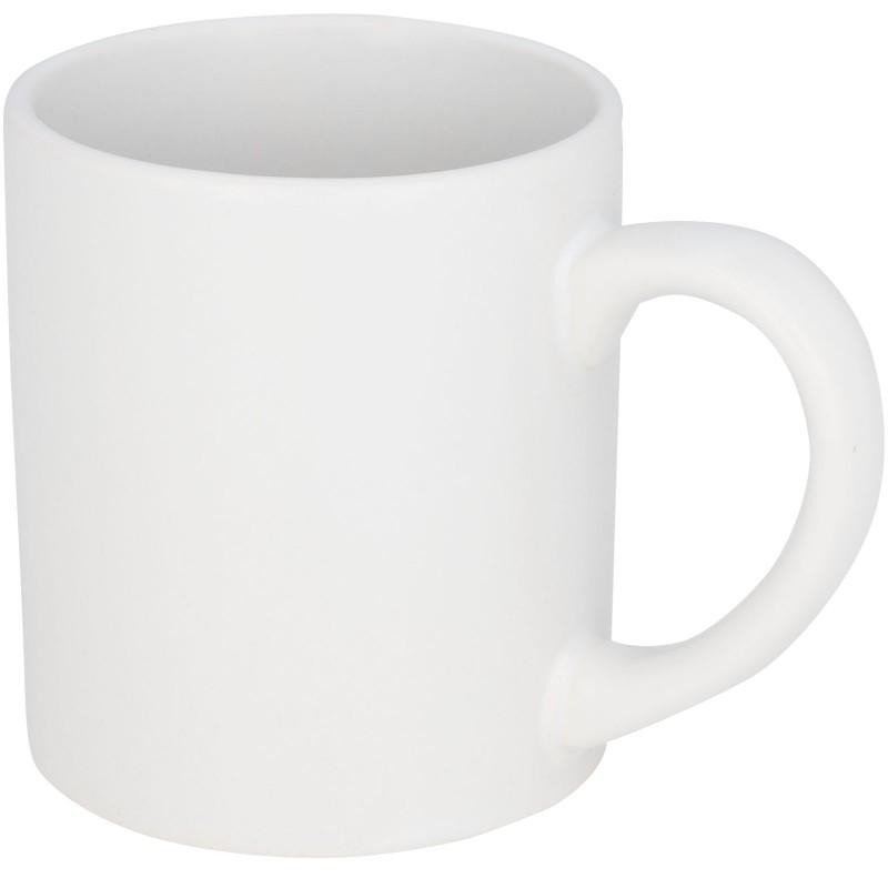 Mini tasse Pix 210 ml pour marquage sublimation