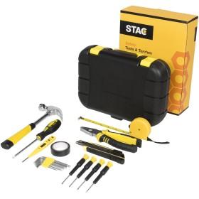 Boîte à outils 16 pièces Sounion