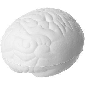 Antistress en forme de cerveau Barrie