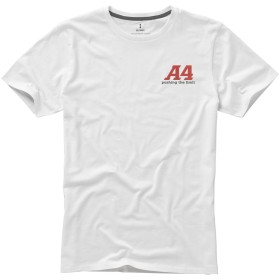 T-shirt manches courtes homme Nanaimo