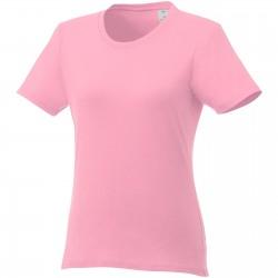 T-shirt femme manches courtes Heros