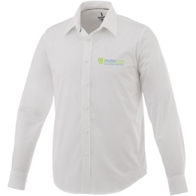 Chemise manches longues Hamell