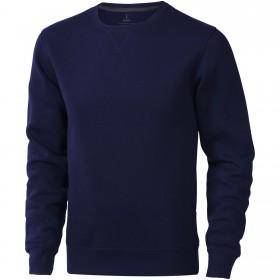 Sweater ras du cou Surrey