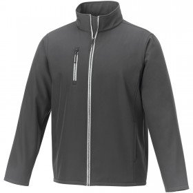 Veste Softshell Homme Orion