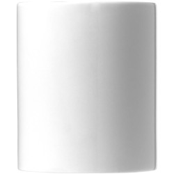 Mug pour marquage sublimation 330 ml