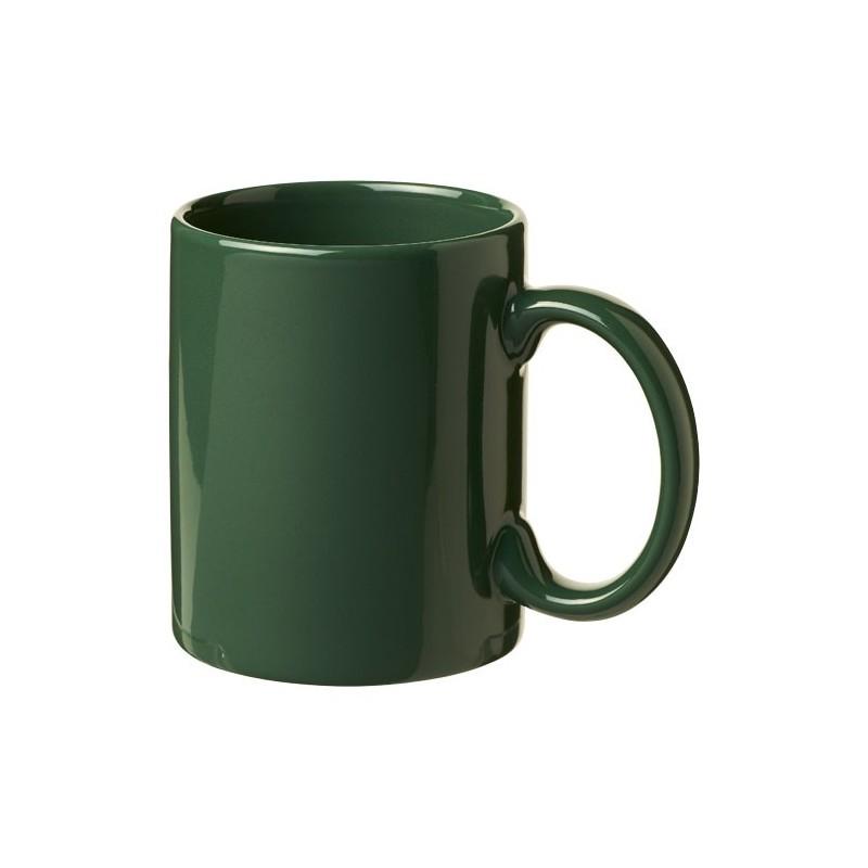 Mug céramique Santos 330ml