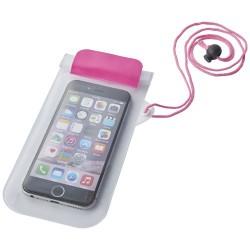 Petit sac étanche pour smartphone Mambo