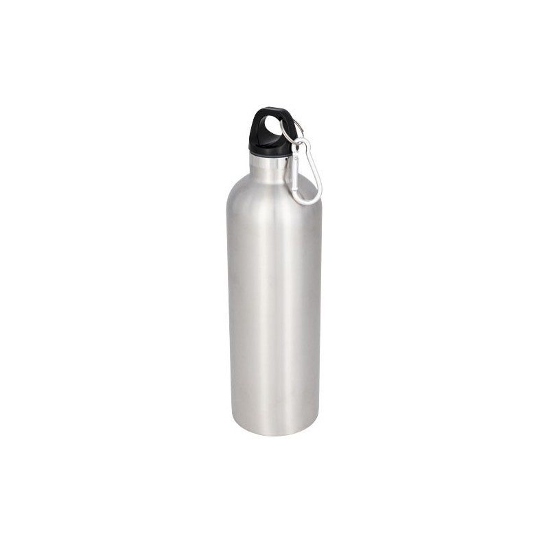 Bouteille isotherme Atlantic 530 ml