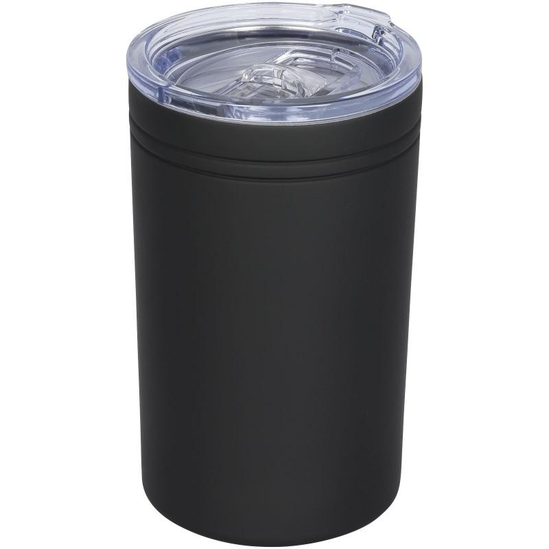 Gobelet isotherme 330ml isolation par le vide Pika