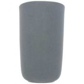 Gobelet en céramique à double paroi de 400ml Mysa