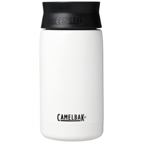 Gobelet de 350 ml avec isolation par le vide et couche de cu