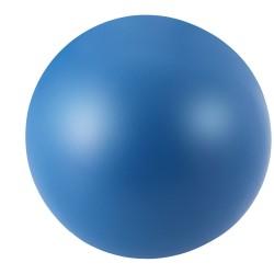 Balle anti-stress ronde Cool