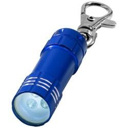 Mini torche LED Astro