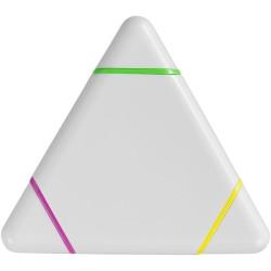 Surligneur triangulaire Bermudian