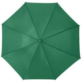 """Parapluie golf 30"""" avec poignée en bois Karl"""