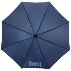 "Parapluie golf 30"" Zeke"
