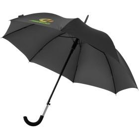 """Parapluie à ouverture automatique 23"""" Arch"""