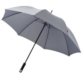 "Parapluie 30"" au design exclusif Halo"