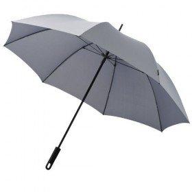 "Parapluie 30"" au design exclusif Halo"