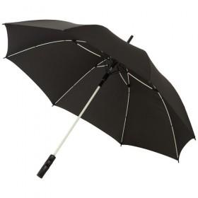 """Parapluie à ouverture automatique coupe-vent 23"""" Stark"""