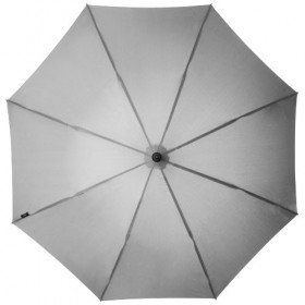 """Parapluie à ouverture automatique coupe-vent 23"""" Noon"""