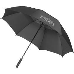 """Parapluie aéré à ouverture automatique 30"""" Glendale"""