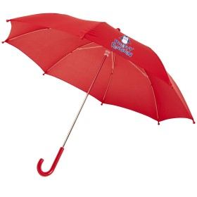 """Parapluie tempête 17"""" pour enfants Nina"""
