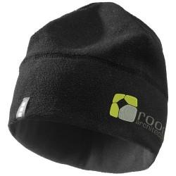 Bonnet Caliber