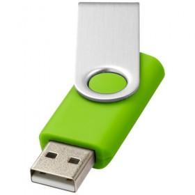 Clé USB 2 Go Rotate-basic