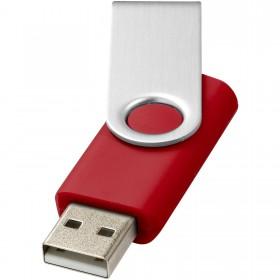 Clé USB 8 Go Rotate-basic